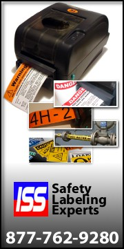 order rtk labels